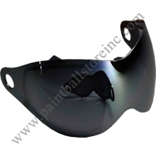 tippmann_intrepid_valor_thermal_mirror_lens[1]